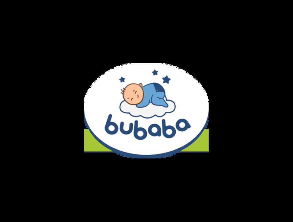 Bubaba