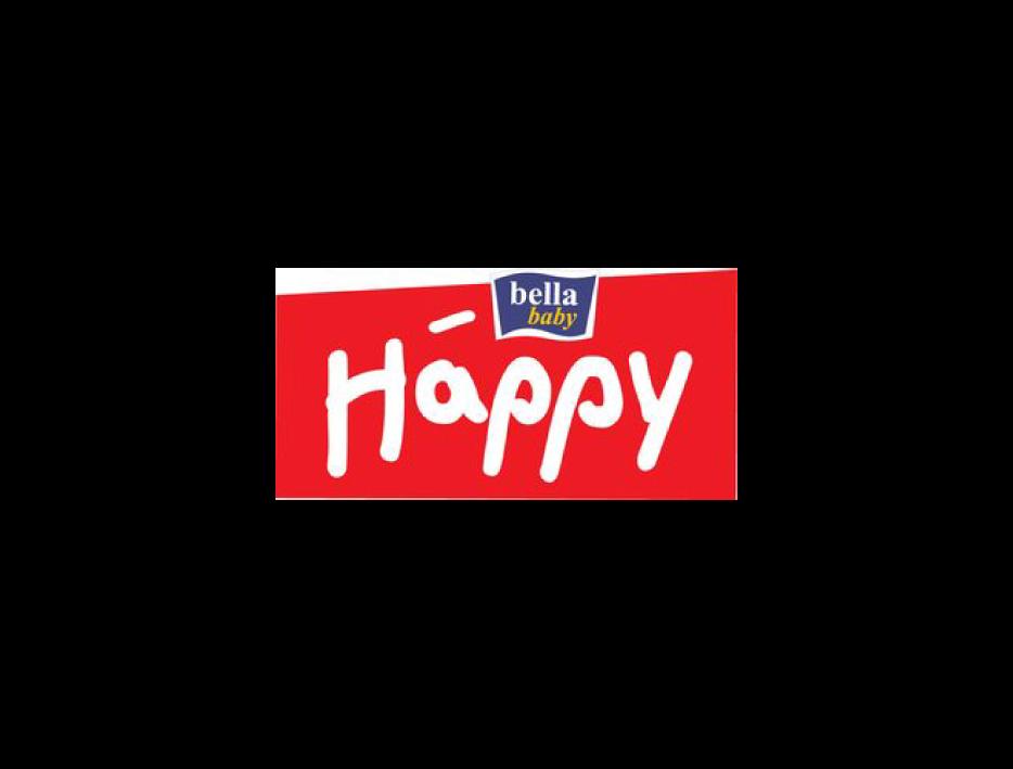 BELLA BABY HAPPY